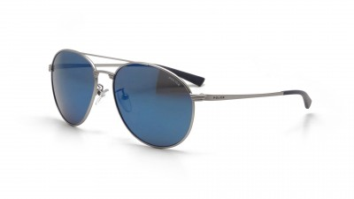 Police Rival Gris S8953 581B 57-15 54,08 €