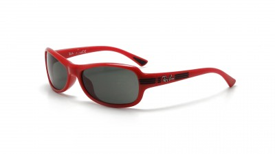 Ray-Ban RJ9051S 183/71 51-14 Red 30,00 €