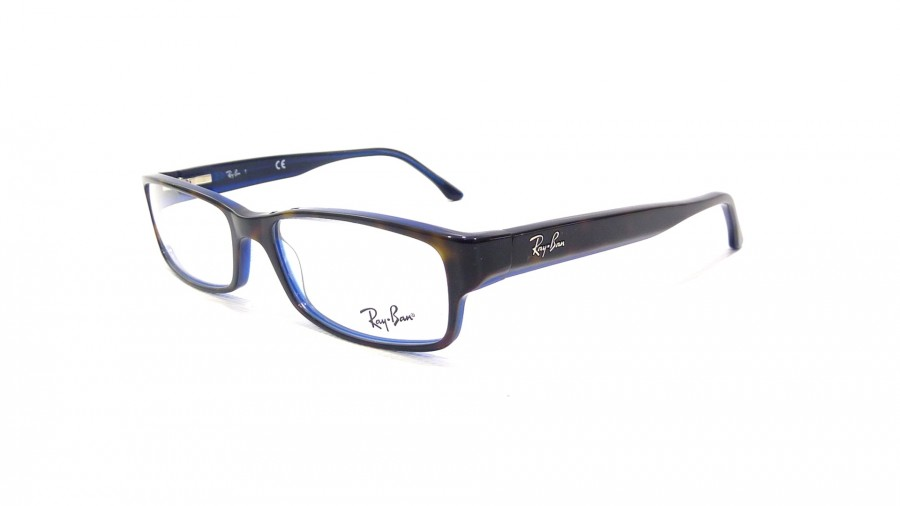 fc0d785d695 Ray Ban Rb5114 Price « Heritage Malta