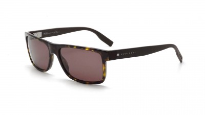 Hugo Boss BO0599/S GPS/EJ 57-16 Brown 122,42 €
