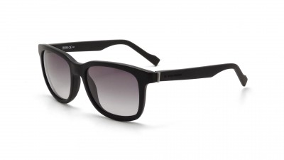 Boss Orange BO0127/S T70N6 52-18 Black 88,25 €