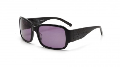 Guess GM608 BLK-3 58-17 Black 76,58 €