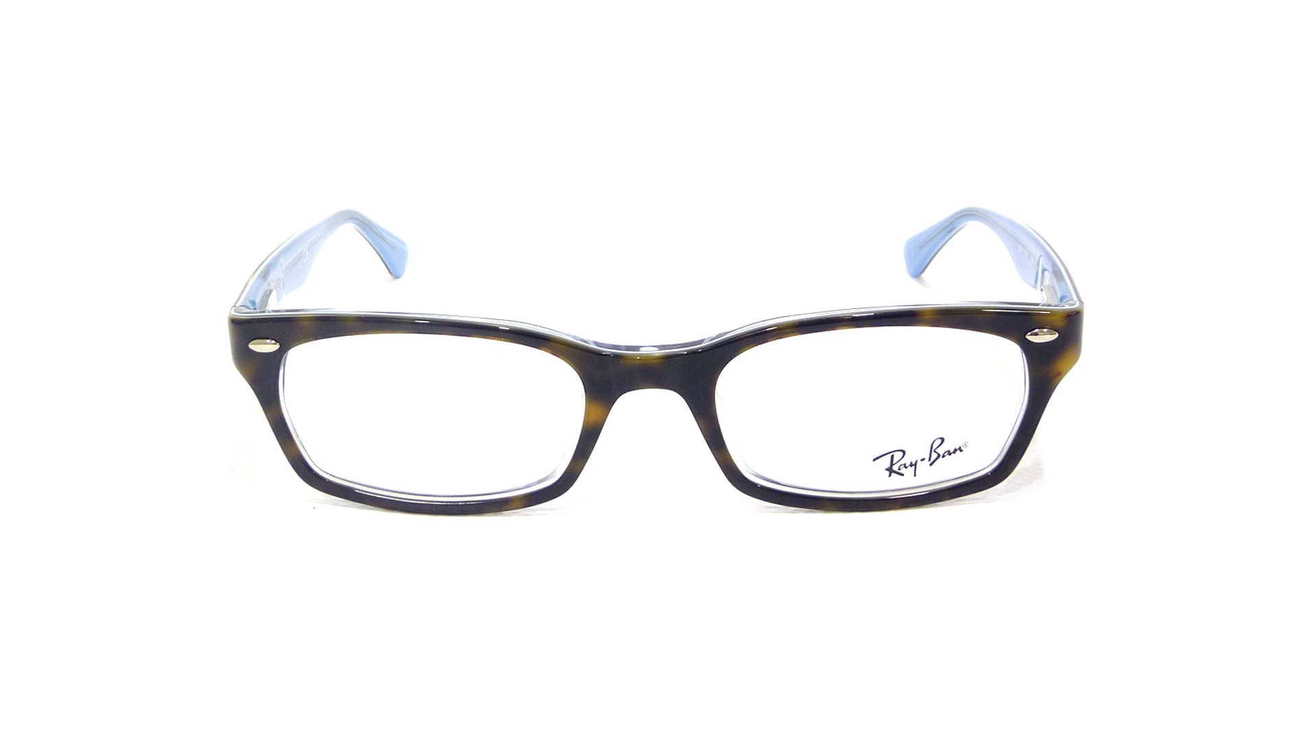a080518cafe Ray Ban 5150 Color 5023 « Heritage Malta