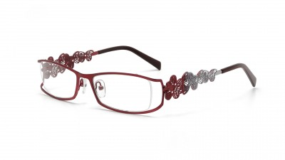 Can HC3654 C3 53-17 Pink 24,92 €