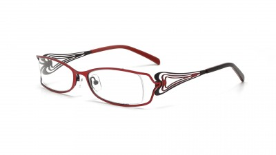 Can HC3651 C2 53-17 Red 24,92 €