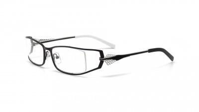 Can HC3652 C2 53-17 Black 24,92 €