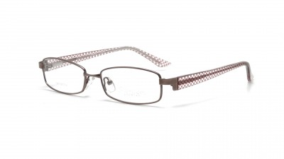 Can 501 Brown 52-16 Brun 24,92 €