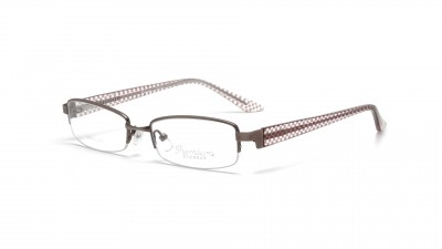 Can 501N Brown 52-16 Brown 24,92 €
