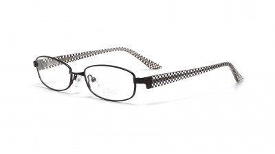Can 502 Black 52-16 Noir 24,92 €