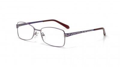 Can 34 C1 53-16 Purple 24,92 €