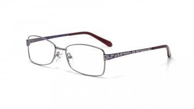 Can 34 C1 53-16 Violet 24,92 €