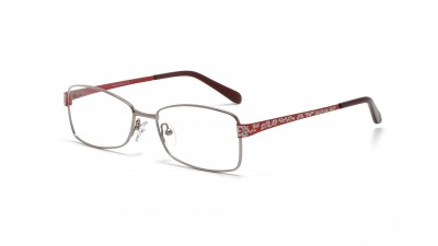 Can 34 C2 53-16 Red 24,92 €