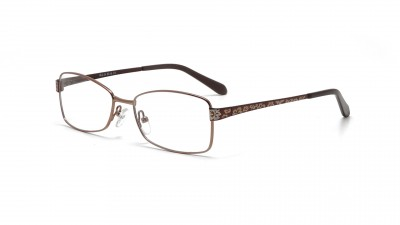 Can 34 C3 53-16 Brown 24,92 €