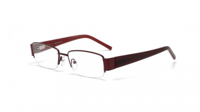 Can 72 C2 52-17 Rouge 24,92 €