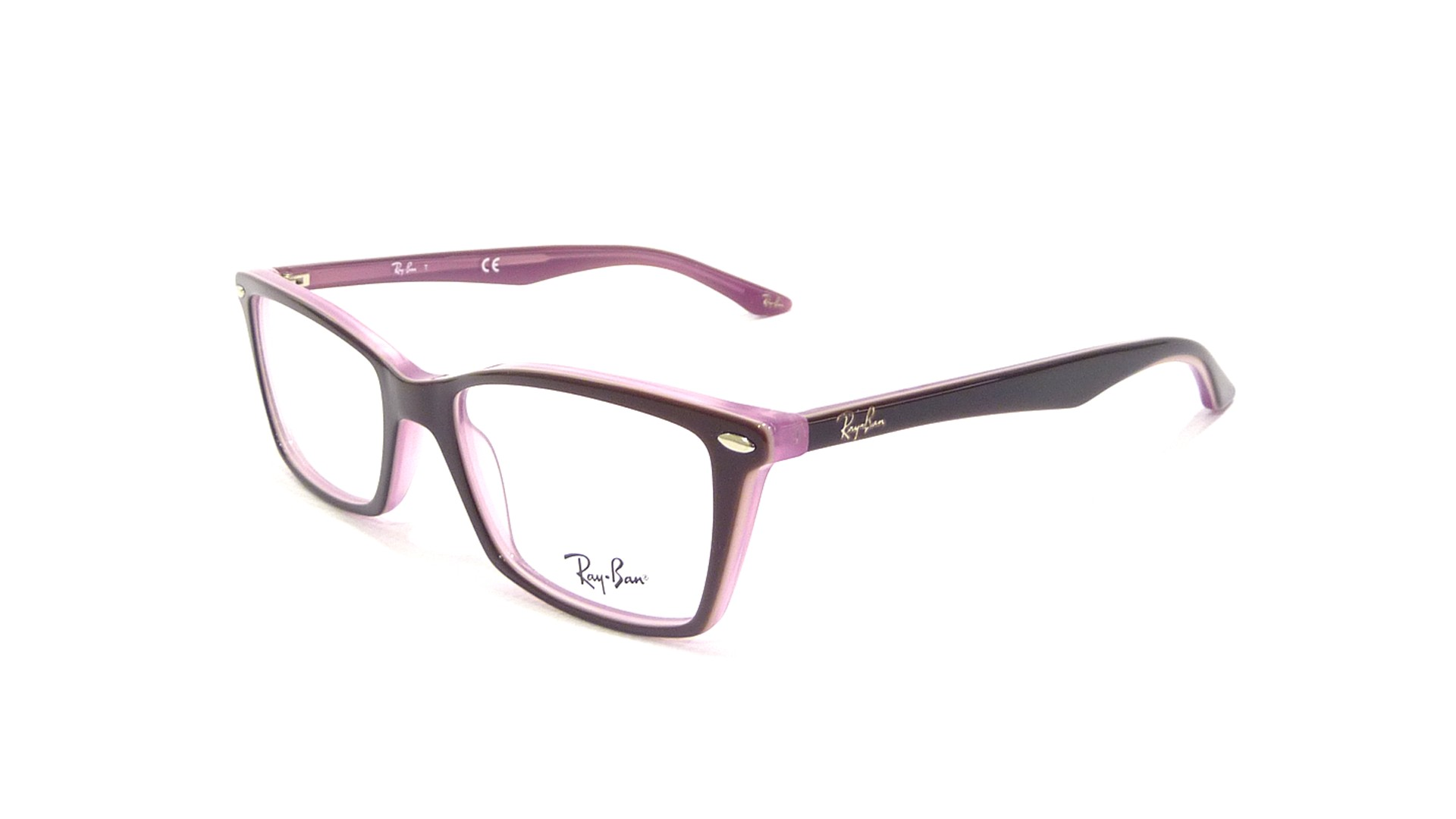 pink and brown ban eyeglasses cheap 171 heritage malta