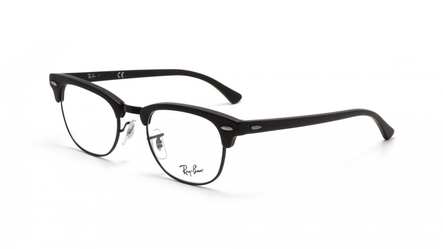 f218f1a7781 Ray Ban Clubmaster Rb5154 Price « Heritage Malta