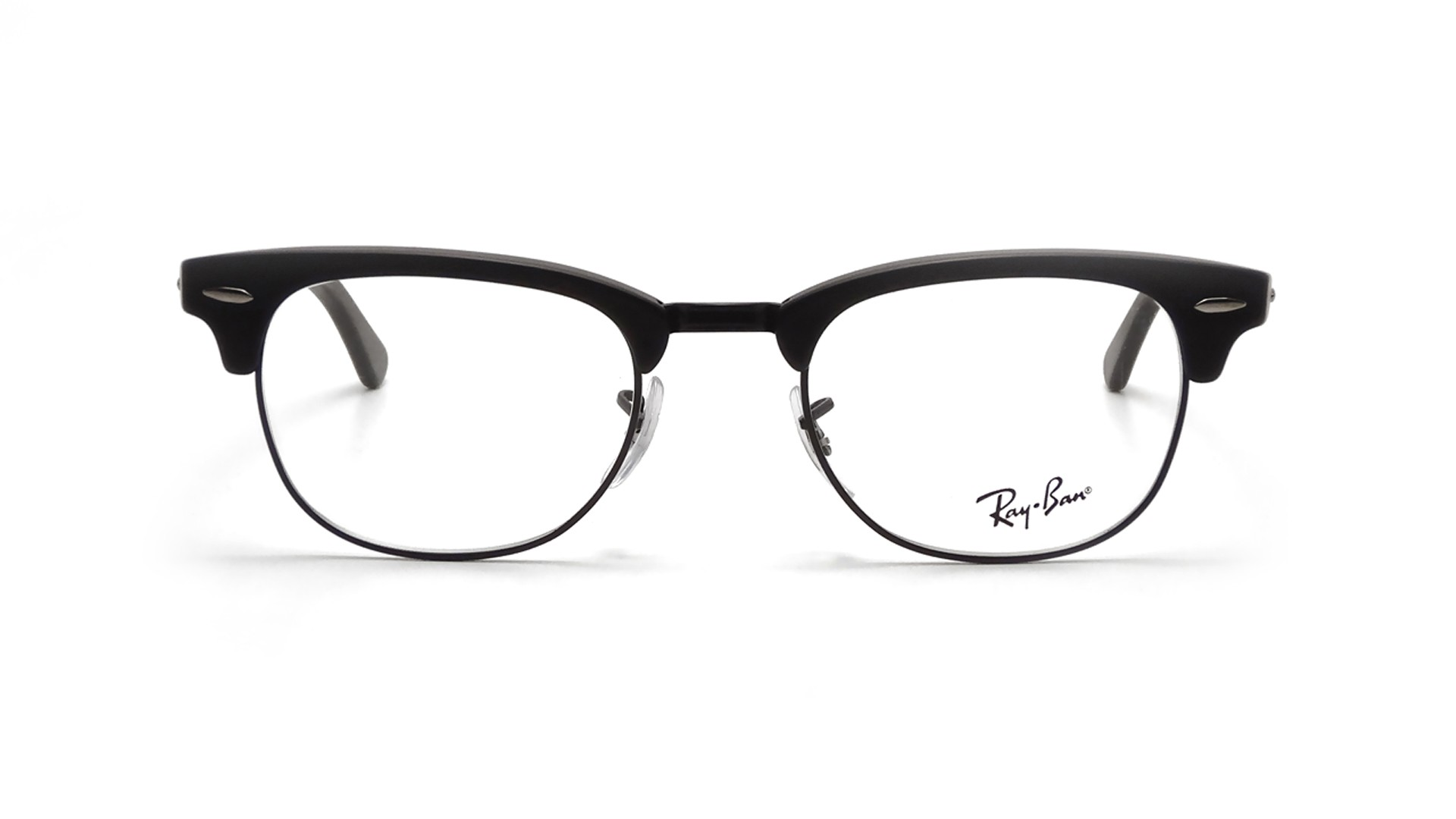 aed2ae27ea0ccb ray ban clubmaster vision direct
