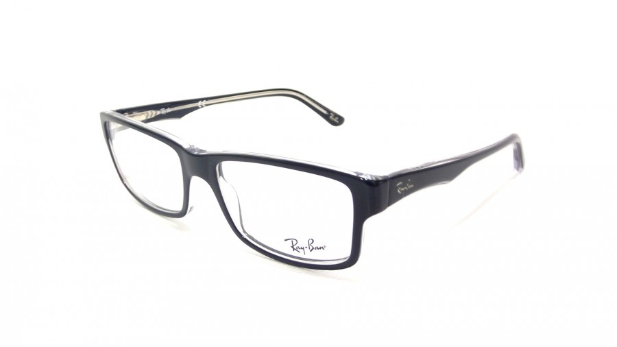 Glasses Frames Locations : Ray Ban Prescription Glasses Lenscrafters Eyeglasses ...