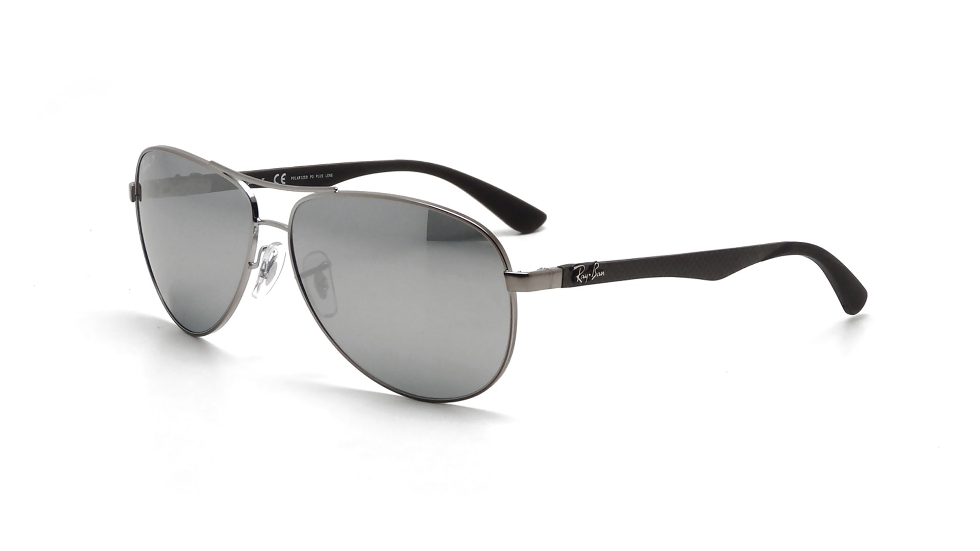 comprar ray ban  oakley discount Archives