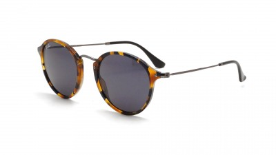 Ray-Ban Round Fleck Multicolore RB2447 1158/R5 49-21 79,08 €