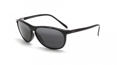 Maui Jim Voyager Black 178 02 60-15 Polarized 129,08 €