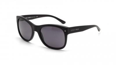 Giorgio Armani AR8008 5001/R5 54-20 Black 83,25 €