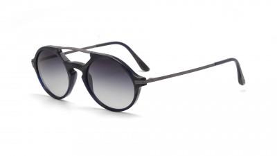 Giorgio Armani Frames of Life Bleu AR8018 5133/8G 49-19 100,83 €