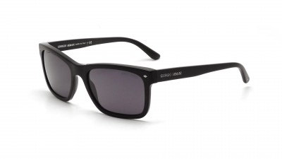 Giorgio Armani AR8028 5001/R5 55-18 Black 106,67 €