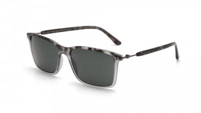Giorgio Armani Frames of Life Grey AR8045 5312/71 55-16 110,00 €