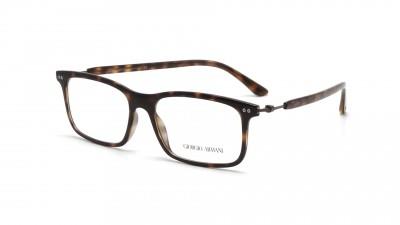 Giorgio Armani Frames of Life Tortoise AR7041 5026 53-16 134,08 €