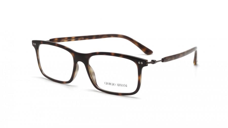 giorgio armani frames of life tortoise ar7041 5026 53 16 visiofactory