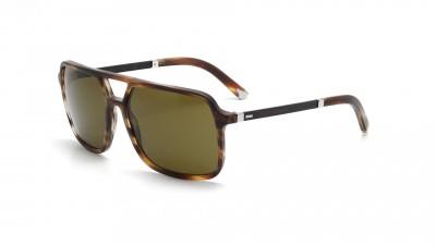 Dolce & Gabbana Basalto Tortoise DG4241 2673/73 58-15 166,58 €