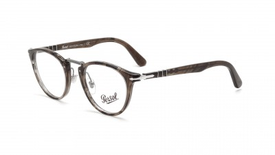 Persol Typewriter Edition Brown PO3107V 1019 47-22 127,42 €
