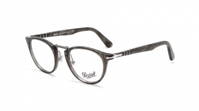 Persol Typewriter Edition Grey PO3107V 1020 47-22 80,83 €