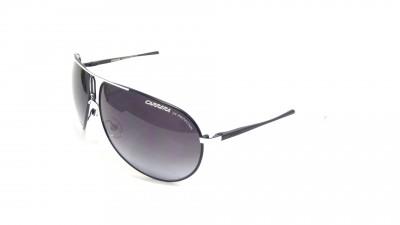 Carrera Gipsy Black HMFV4 64-11 57,42 €