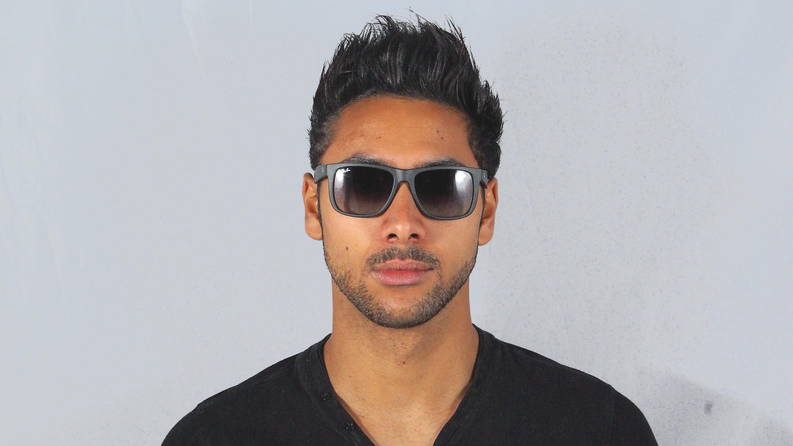 Солнцезащитные очки в симферополе магазины