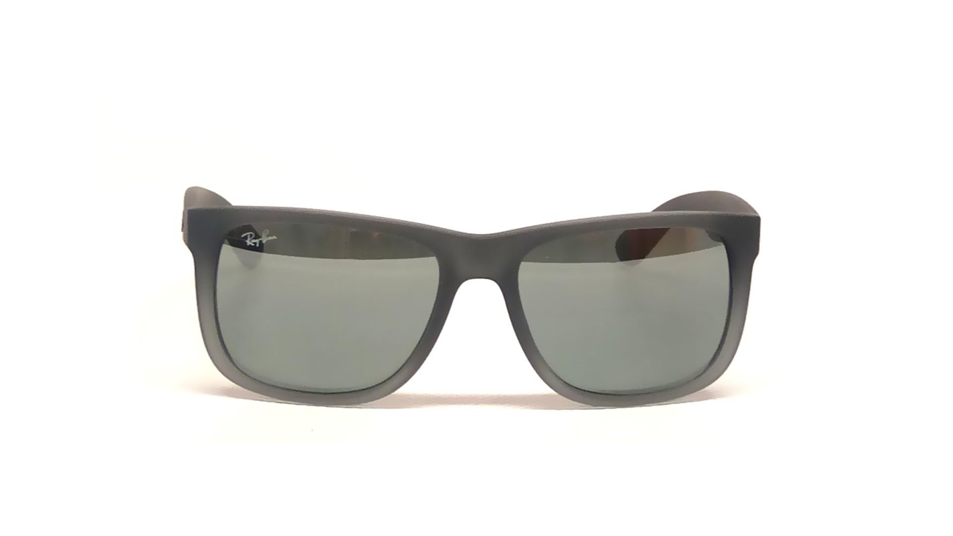 6df92e180f Ray Ban Justin Sunglasses Size « Heritage Malta