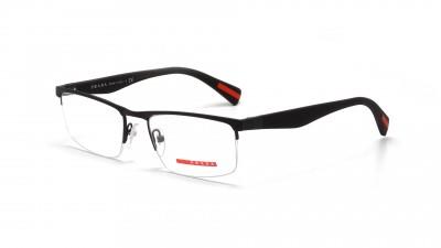 Prada Linea Rossa PS52FV DG0-1O1 54-18 Noir 105,75 €