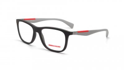 Prada Linea Rossa 0PS04FV TFZ-1O1 55-17 Grey 105,75 €