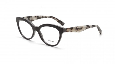 Prada Triangle Grey PR11RV TFN-1O1 50-17 108,25 €