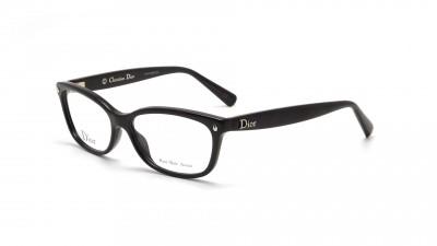 Dior LesMarquises 29A 54-15 Black 153,25 €