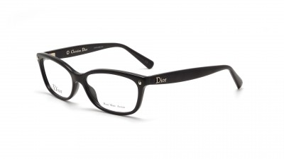 Dior LesMarquises 29A 54-15 Noir 153,25 € 6f9d4eb39908