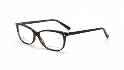 Dior CD3271 086 53-13 Écaille 133,25 €