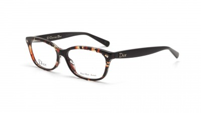 Dior LesMarquises EED 54-15 Tortoise 153,25 €