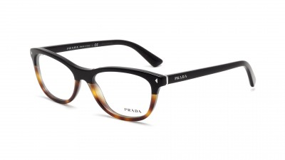 Prada Journal Tortoise PR05RV TKA-1O1 53-17 85,00 €