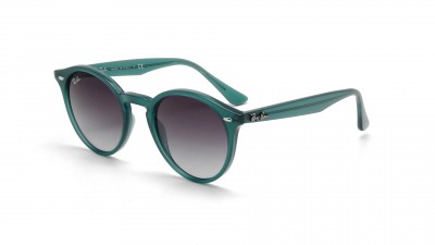Ray-Ban RB2180 6164/8G 49-21 Green 91,58 €