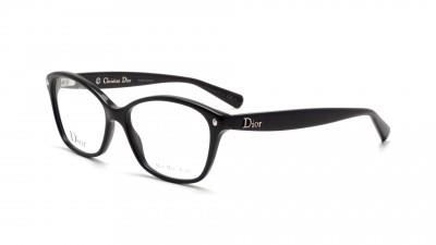 Dior CD3238 29A 52-15 Noir 149,92 €