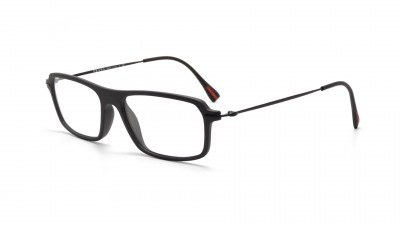 Prada Linea Rossa PS03FV TFZ-1O1 55-16 Grey 98,25 €
