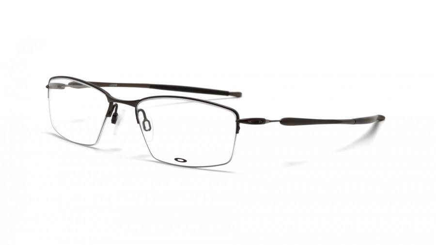 Oakley Lizard Grey OX5113 02 54-18 | Visiofactory