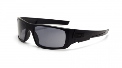 Oakley Crankshaft Black Matte OO9239 12 60-19 85,75 €